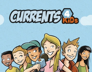 Currents4Kids